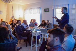 petit-dejeuner-networking-francophone-patrimoine-los-angeles (22)