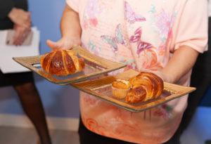 petit-dejeuner-networking-francophone-patrimoine-los-angeles (4)