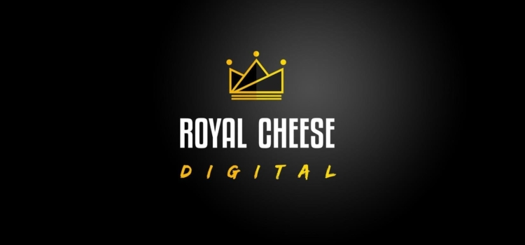 royal-cheese-digital-agence-strategie-digitale-francais-usa-s-07