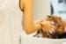 ugo-di-roma-salon-coiffure-coconut-grove-s05