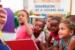 vision-trilingual-school-ecole-francais-anglais-espagnol-san-marcos-s02