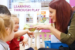 vision-trilingual-school-ecole-francais-anglais-espagnol-san-marcos-s03