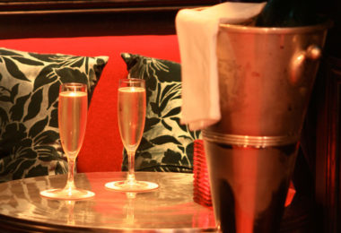 champagne-flute-bar-lounge-new-york-etats-unis-listing