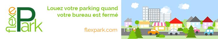 FlexePark