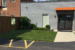 flexepark-location-places-parking-apres-horaires-bureau-s07