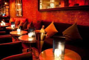flute-bar-lounge-champagne-new-york-g03