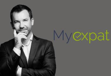 investissement-immobilier-locatif-digital-my-expat-interview-une