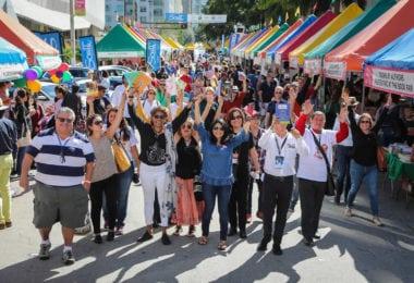 miami-book-fair-international-festival-letteraire-etats-unis-une