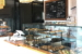 the-place-to-be-boulangerie-francaise-cafe-santa-monica-s06