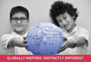 dallas-international-school-ecole-laique-francaise-une