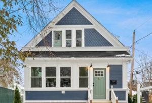 nathalie-beaufort-agent-immobilier-residentiel-commercial-region-chicago-gallerie (1)