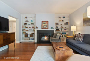 nathalie-beaufort-agent-immobilier-residentiel-commercial-region-chicago-gallerie (10)