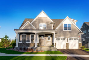 nathalie-beaufort-agent-immobilier-residentiel-commercial-region-chicago-gallerie (2)