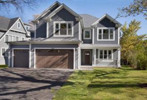nathalie-beaufort-agent-immobilier-residentiel-commercial-region-chicago-gallerie (3)