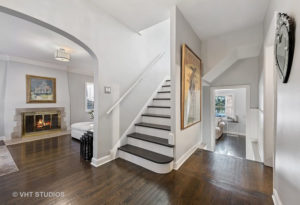 nathalie-beaufort-agent-immobilier-residentiel-commercial-region-chicago-gallerie (5)