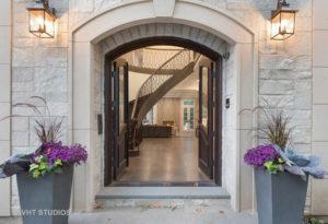 nathalie-beaufort-agent-immobilier-residentiel-commercial-region-chicago-gallerie (7)