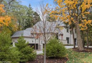 nathalie-beaufort-agent-immobilier-residentiel-commercial-region-chicago-gallerie (8)