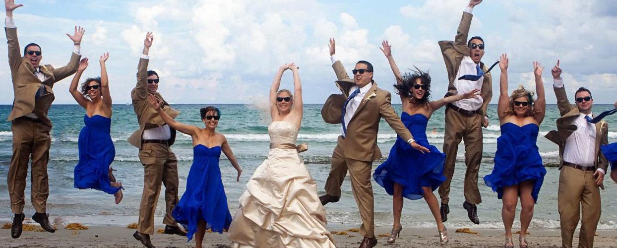 se-marier-plage-miami-mariage-une2