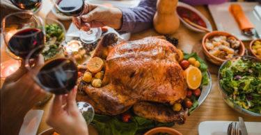pitchoun-californie-sud-los-angeles-thanksgiving-news