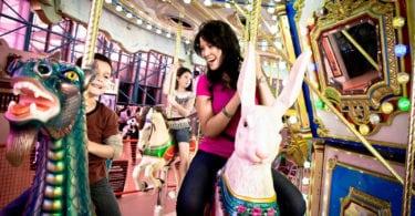 10-activites-enfants-las-vegas-attraction-loisir-musee-nourriture-boisson-une