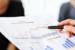 best-options-llc-creation-entreprise-etats-unis-01d