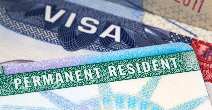 Contactez Florian Dauny pour toutes demandes de visas aux USA