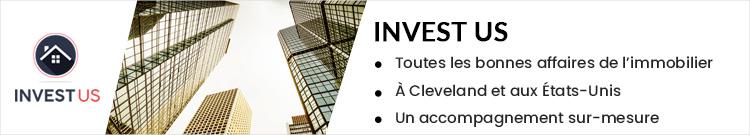 invest-us-conseil-investissement-locatif-immobilier-francophone-etats-unis-floride-banner-new5