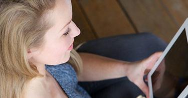 satinka-sanson-therapie-online-push.jpg