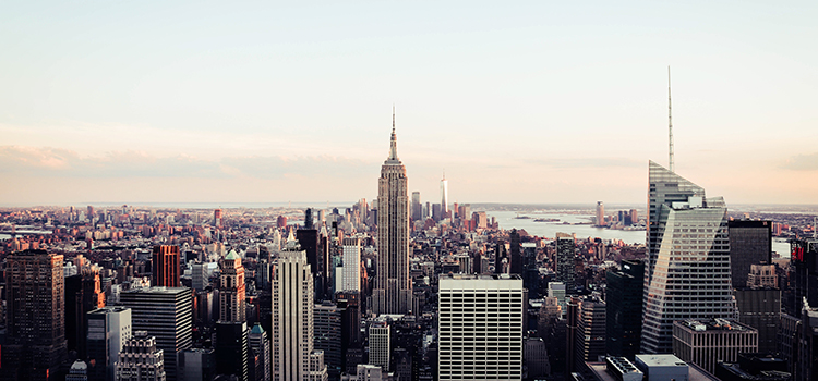 villes-investir-usa (1)