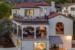 arielle-dupertuis-sothebys-agent-immobilier-francais-los-angeles-n-s-06