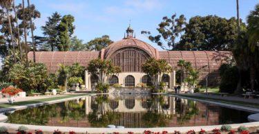 balboa-park-parc-activites-gratuites-visiter-san-diego-une