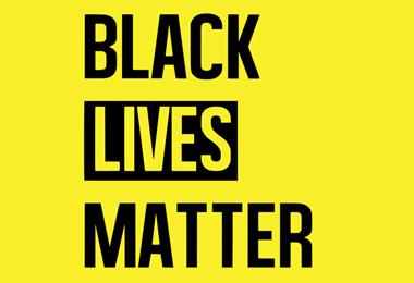 Être afro-américain aux États-Unis aujourd'hui
