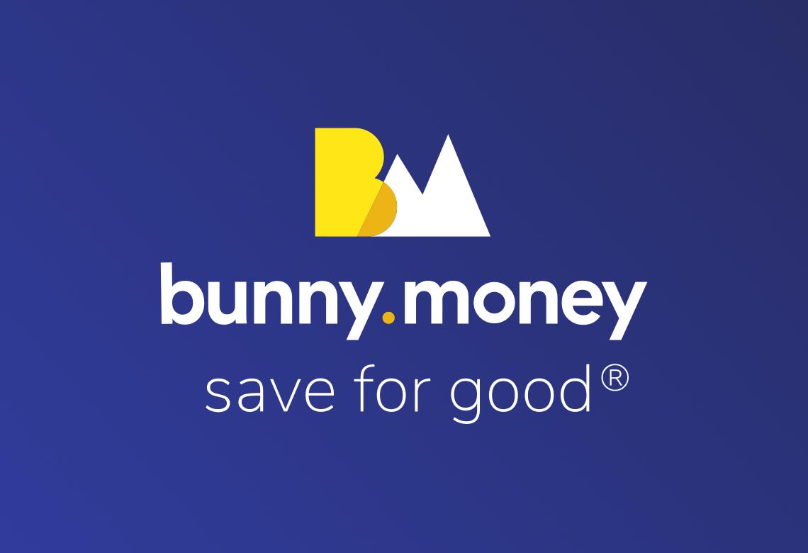 Épargner et faire le bien, gratuitement