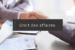 boyer-avocat-immigration-succession-affaires-litiges-commerciaux-s-1