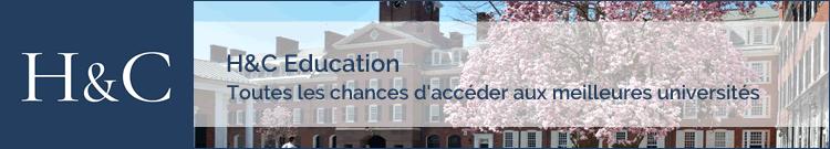 H&C Education