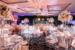 event-more-agence-evenementiel-organisation-evenements-etats-unis-new-s-03