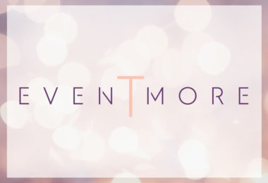 event-more-agence-evenementiel-organisation-evenements-etats-unis-une