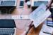 finance-connect-llc-services-administratifs-comptables-financiers-s-02