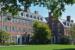 hc-education-conseil-admission-grandes-universites-americaines-d-01