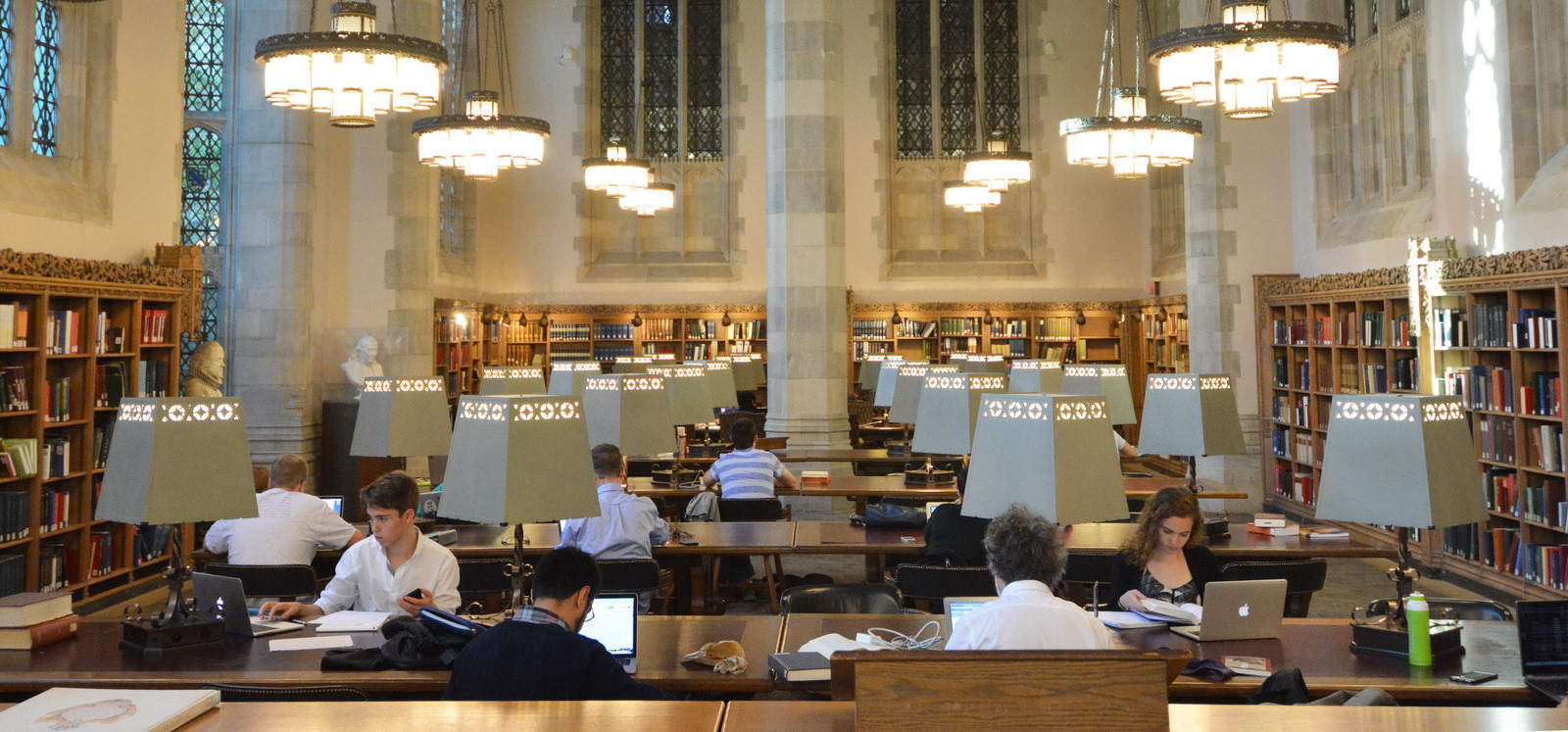 hc-education-conseil-admission-grandes-universites-americaines-d-02