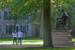 hc-education-conseil-admission-grandes-universites-americaines-d-03