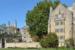 hc-education-conseil-admission-grandes-universites-americaines-d-04