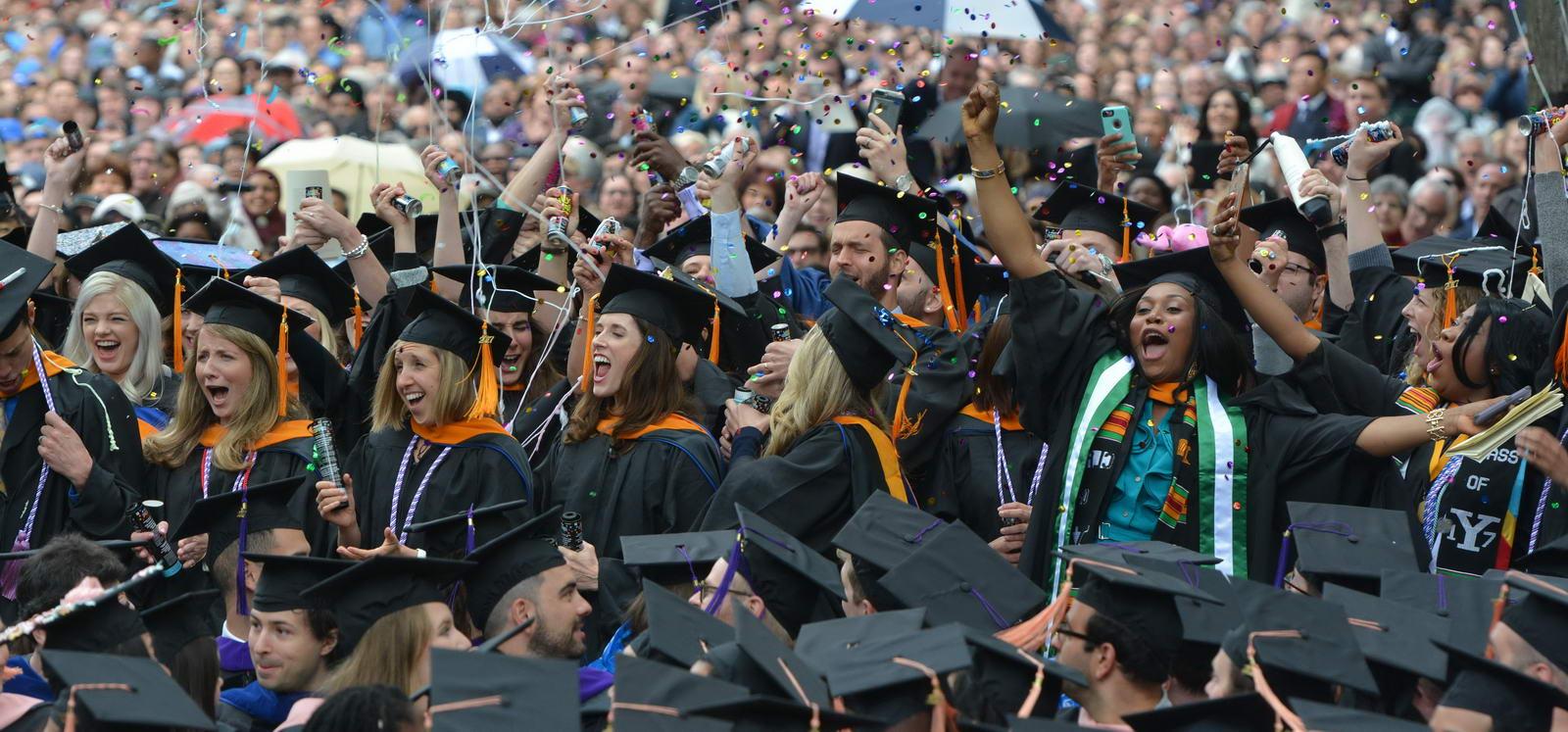 hc-education-conseil-admission-grandes-universites-americaines-d-05