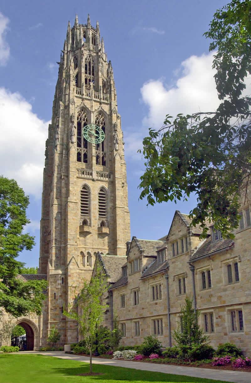 hc-education-conseil-admission-grandes-universites-americaines-g-01