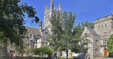 hc-education-conseil-admission-grandes-universites-americaines-g-02