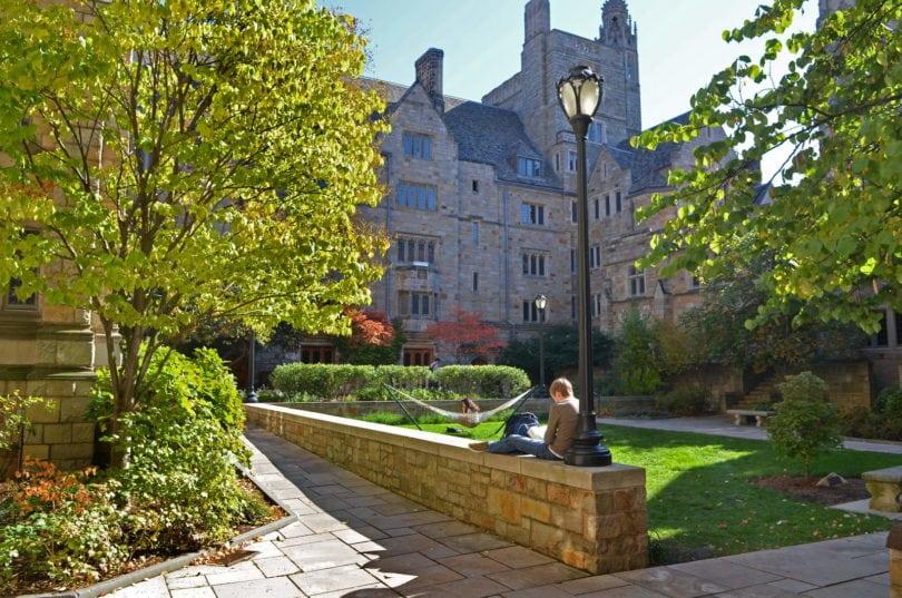 hc-education-conseil-admission-grandes-universites-americaines-g-03
