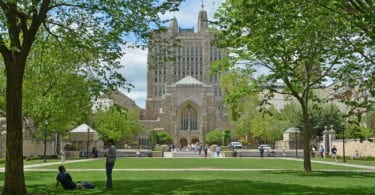 hc-education-conseil-admission-grandes-universites-americaines-g-04