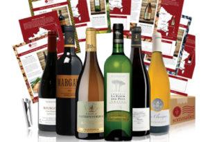 sommailler-vins-etats-unis-livraison-gallerie2 (1)