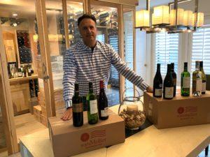 sommailler-vins-etats-unis-livraison-gallerie2 (2)