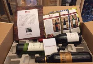 sommailler-vins-etats-unis-livraison-gallerie2 (3)